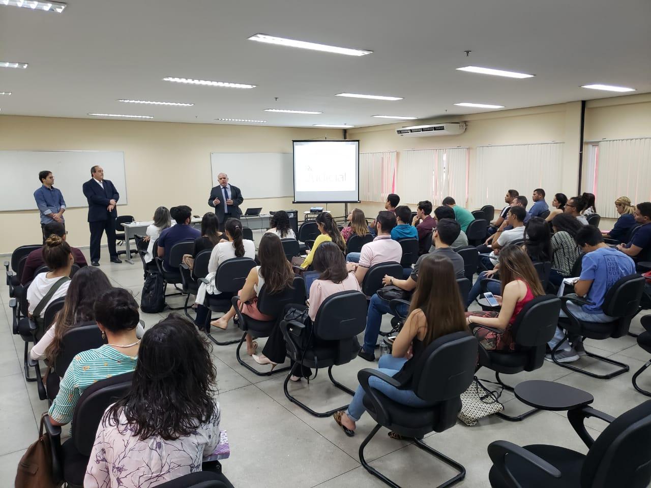 Projeto_Escola_Aberta_2