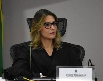 RN passa a contar com aumento no número de procuradores eleitorais