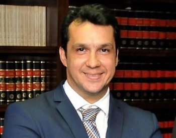 Advogado Fernando Jales é nomeado juiz substituto do TRE-RN