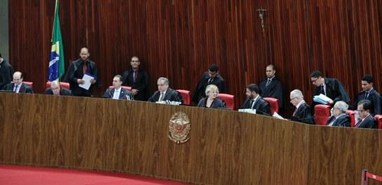 Aprovada alteração do nome do Partido da República (PR) para Partido Liberal (PL)