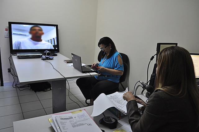 PJe Mídias permitirá uso de vídeos em processos judiciais