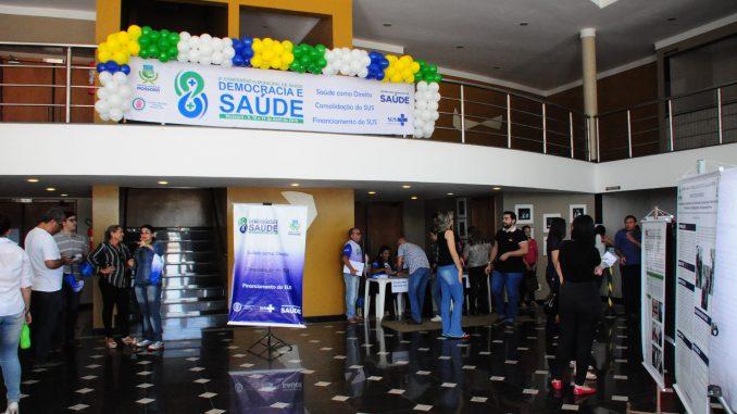 """Peça """"Julgamento do SUS"""" será apresentada no Congresso Nacional de Saúde em Brasília"""