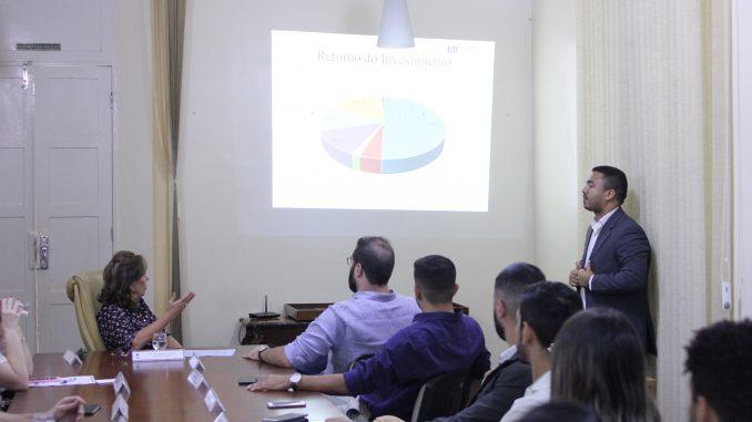 Com movimentação superior a R$ 94 milhões, estudo confirma viabilidade econômico-financeira do Mossoró Cidade Junina