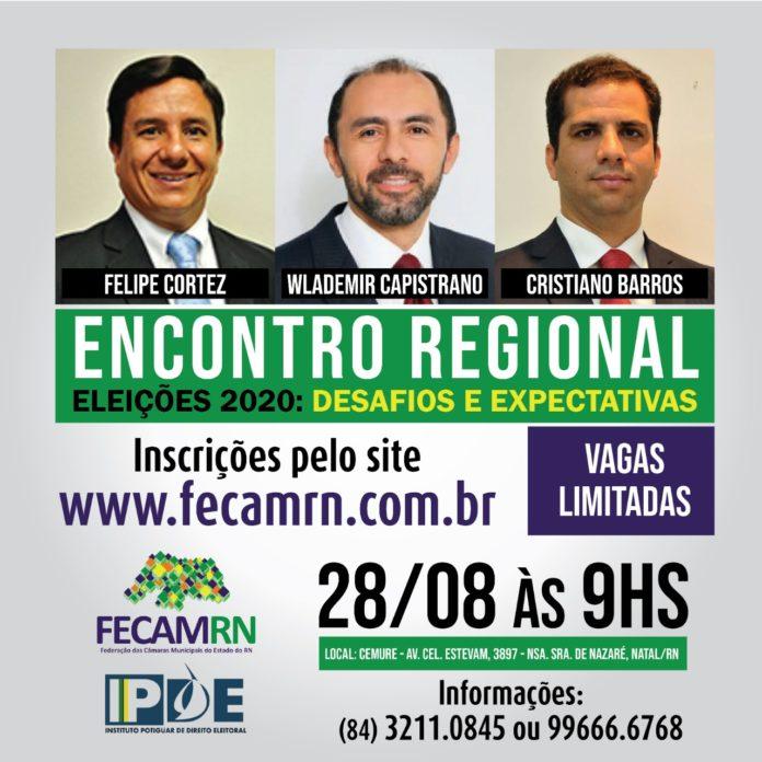 Encontro-Regional-eleições-2020-696x696