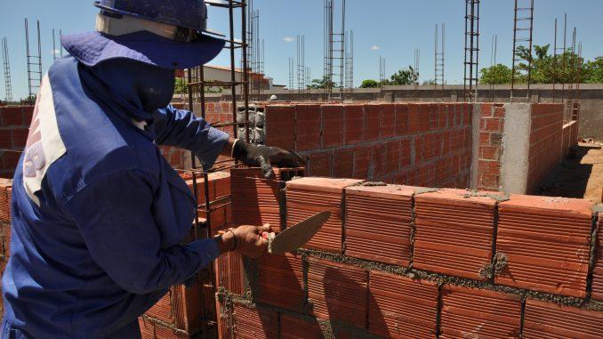 Prefeitura de Mossoró vai iniciar reforma da UBS Dr. Helênio Gurgel com recursos próprios