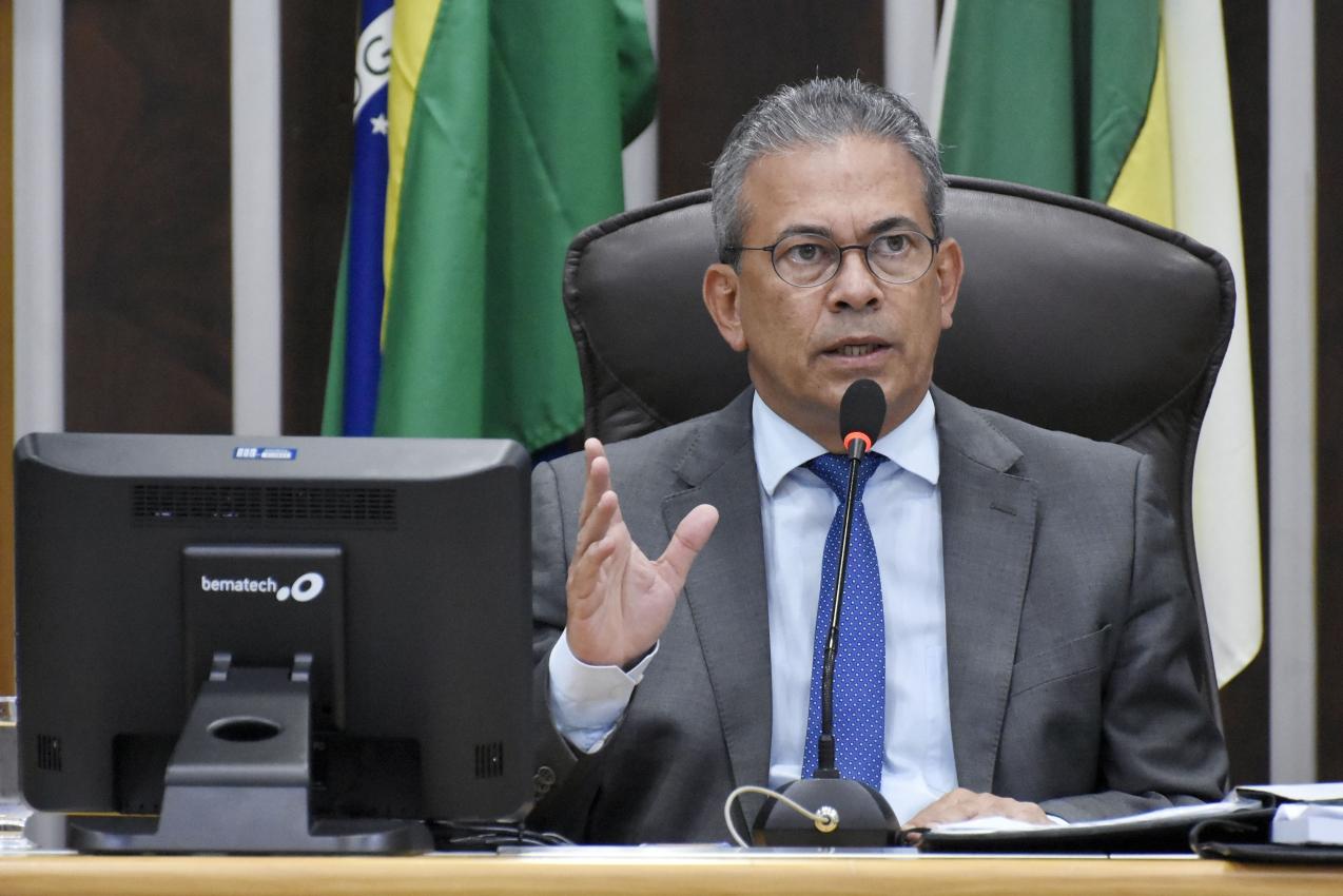 Audiência pública na Assembleia do RN vai debater políticas públicas para idosos