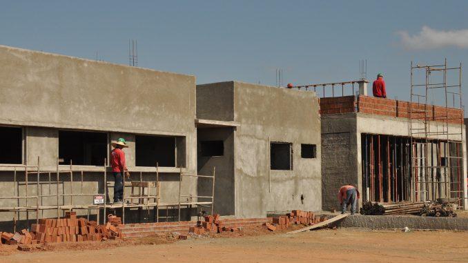 Centro Especializado de Reabilitação de Mossoró será o primeiro do Rio Grande do Norte