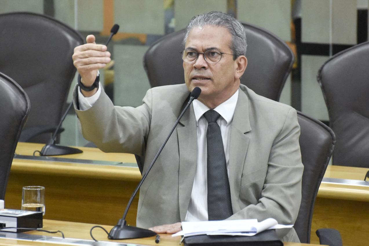 Atualização de planos diretores será discutida na Assembleia do RN