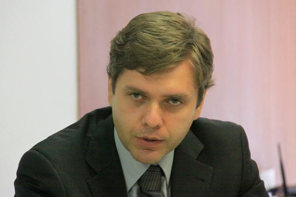 José Marcelo Ferreira Costa