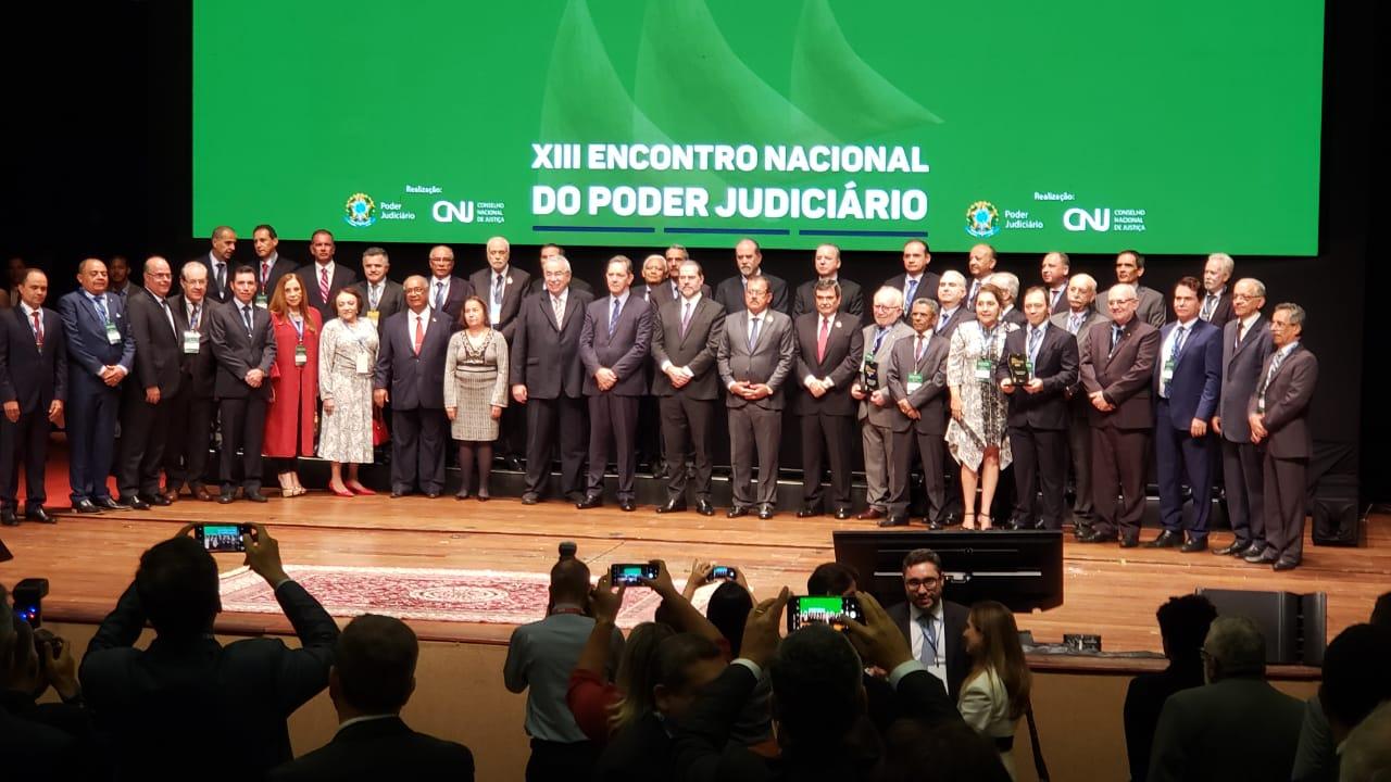 encontro_judiciario