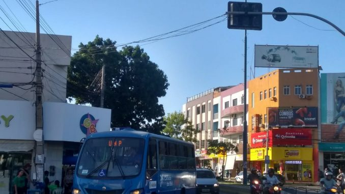 Mossoró terá novas linhas de ônibus a partir de dezembro