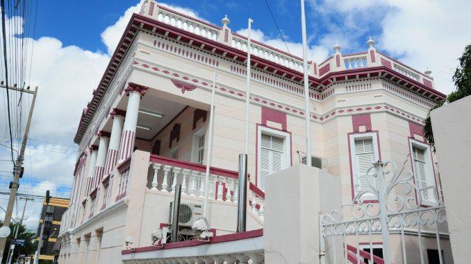 Mutirão Fiscal aumenta índices de acordos em Morrosó e alcança 177 negociações