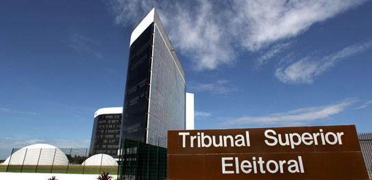 Tribunal realiza de 14 a 20 de fevereiro segunda sessão virtual de julgamento