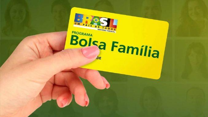 Mossoró tem 2.795 novas famílias incluídas no Bolsa Família