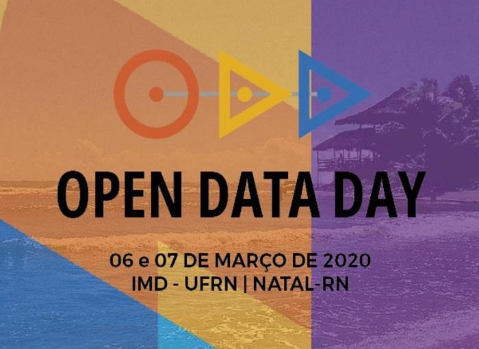 Open_Data_Day_Natal_2020