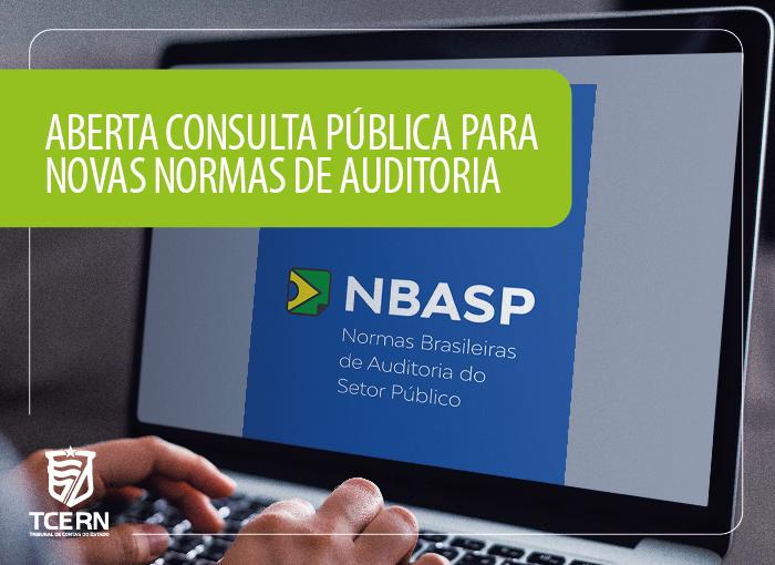 Consulta_NBASP_para_site_twiter