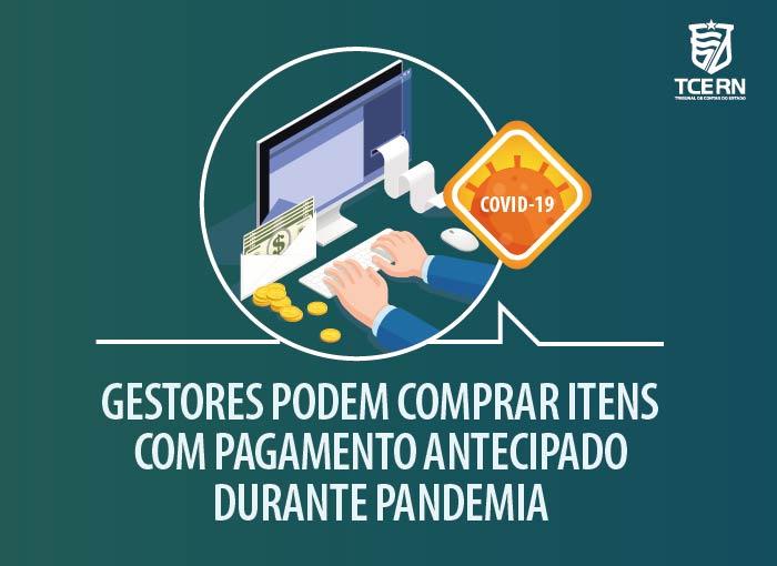 informe_gestores_4_para_site_twiter