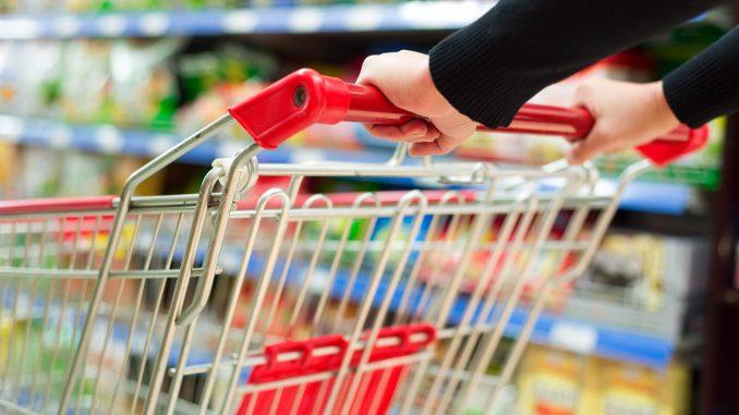 supermercado-imagem4-678x381