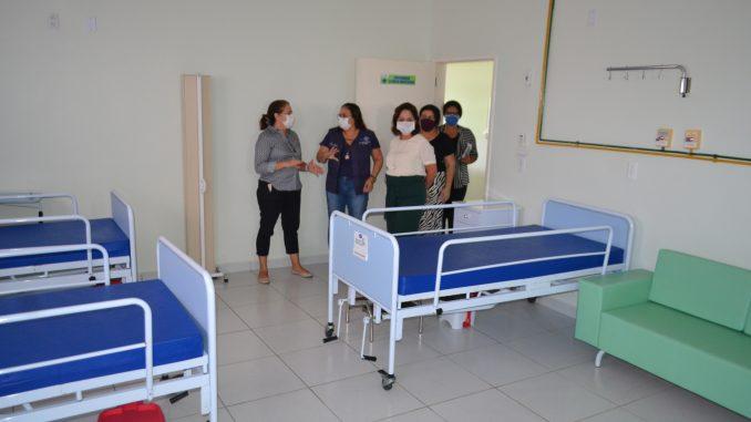 Prefeita-Rosalba-Ciarlini-anuncia-funcionamento-do-Hospital-São-Luiz-exclusivo-para-coronavírus-1-678x381