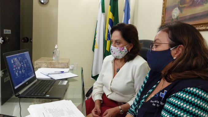 Reunião-por-videoconferência-com-governadora-678x381