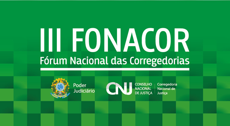 banner-iiifonacor-pagina-evento
