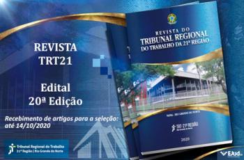 Edital-20-Edicao