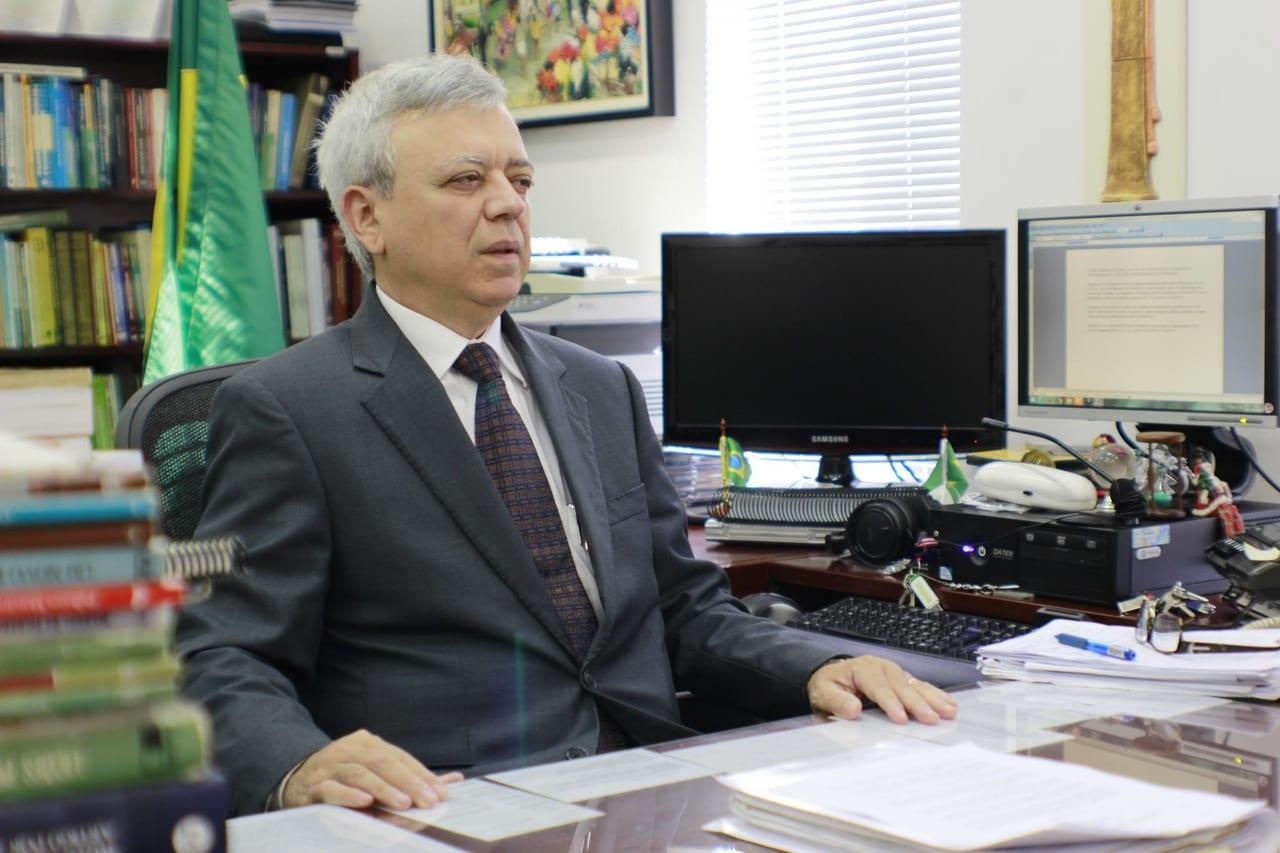 Janilson Bezerra de Siqueira_