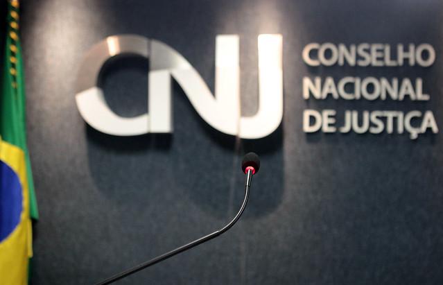 plenario-cnj