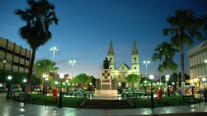 praça-da-catedral-678x381