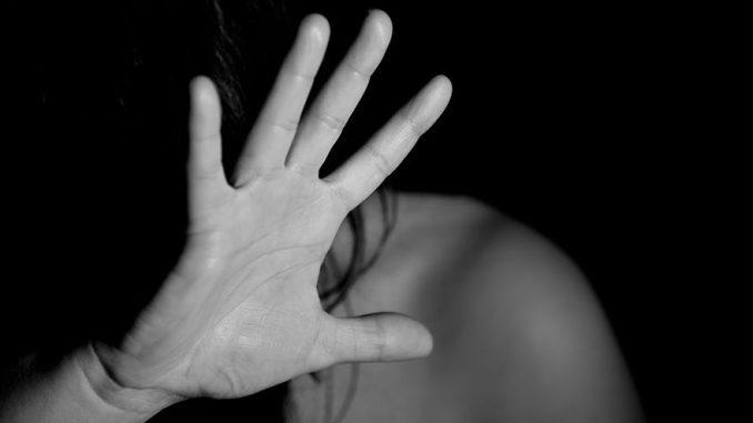 violencia-contra-mulher-foto-678x381
