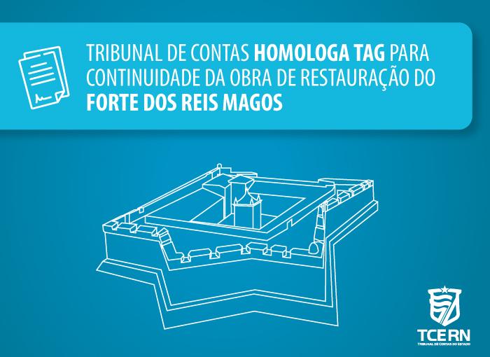 TAG_FORTEDOSREISMAGOSsite_(1)