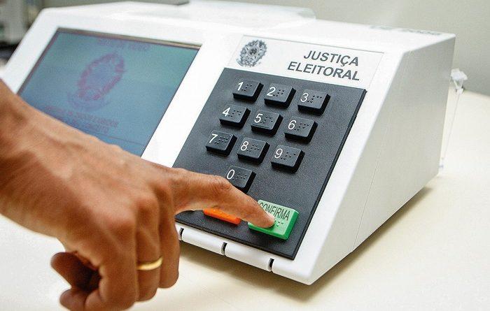 e27e1110-eleiccca7occ83es-01-700x445