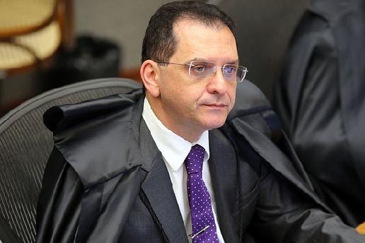 ministro-reynaldo-soares-da-fonseca1566330975