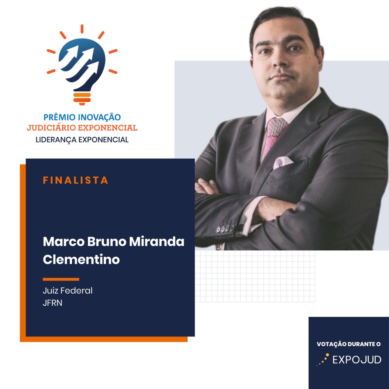Marco Bruno_Easy-Resize.com