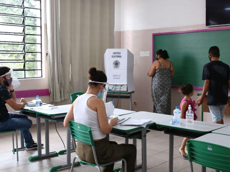 eleicoes-2020-segundo-turno--sao-paulo-rvrsa-2911203375-768x576