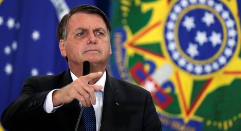 bolsonaro-05012021185712725